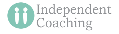 Independent-coaching Logo